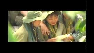 Nổi lửa lên em - Bích Việt