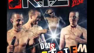K I Z  feat Sido   Das System  Die kleinen Dinge