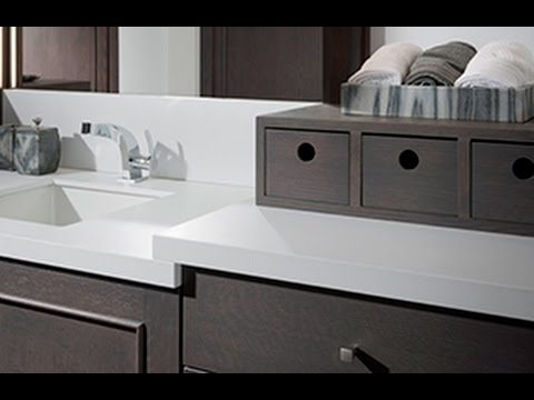 Wood-Mode Soho Bath
