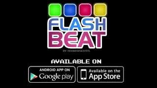 FlashBeat Promo Mp3
