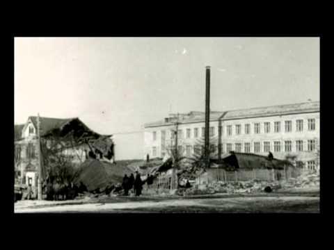 знакомства город корсаков сахалин