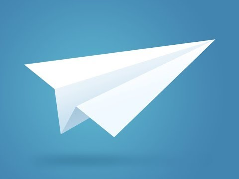 How To Make Amazing Paper Airplanes