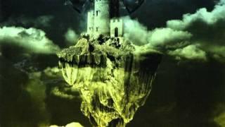 Bloodsucker (Nuclear Blast Allstars ft Marcel Schmier).mpg