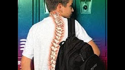 hqdefault - Children Back Pain Scoliosis