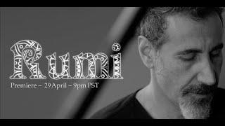 Скачать Serj Tankian Rumi Official Video