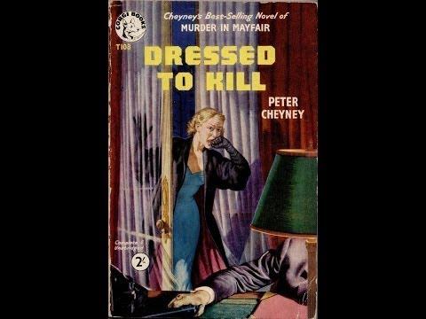 Time to Kill 1942 Lloyd Nolan, Heather Angel, Doris Merrick, Mystery - KlyFilm