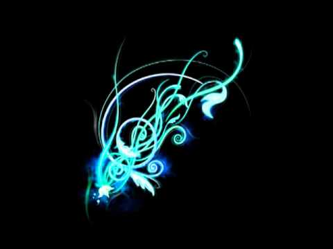 David Vendetta feat. Rachael Starr - Bleeding Heart (Vocal Mix).flv