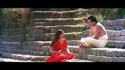 Paithrukam movie jayaram love