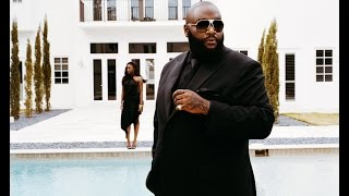 RICK ROSS TYPE BEAT (2016) THE STRUGGLE (SOLD)
