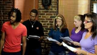 House Of Games:Round Two Auditions SEC Films Productions/SBA Studios,LLC