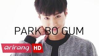 Video Showbiz Korea(Ep.1426) SONG JI-HYO, PARK BO GUM, Park Shin-hye, GFRIEND _ Full Episode download MP3, 3GP, MP4, WEBM, AVI, FLV Mei 2018