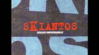 Skiantos - Fossile del Pleistocene - Sogno improbabile