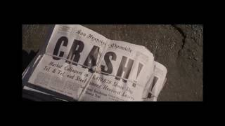 Seabiscuit: The Stock Market Crash of 1929 thumbnail