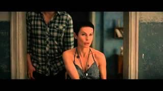 Отрывок из фильма Игра в правду    Мужская и женская измены ►filmCut