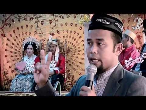 Trailer Wedding Bugis Inha & Heri
