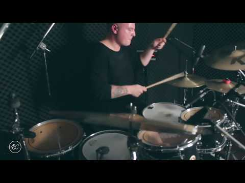 """Charlie Puth - The Way I Am """"Drum Cover"""" Ryan Cook"""