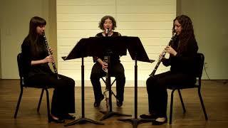 Cairn Music: Water Music: Allegro Maestoso