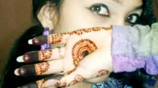 sad urdu poetry by dj rj arman fm 100