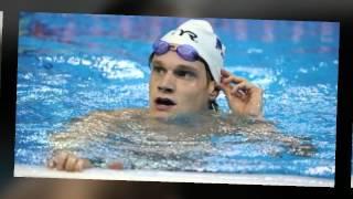 Yannick Agnel Wins Gold In 200-Meter Freestyle, Ryan Lochte Misses Medal