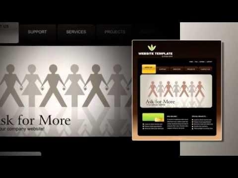 Web Design & Development - Clearspring Partners