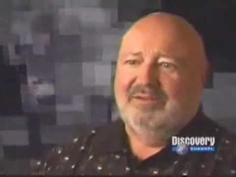 Leisure Suite Larry - Interview with Al Lowe