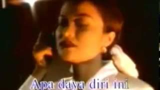 Download lagu Betharia sonata~Hati seorang wanita Mp3