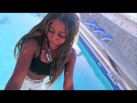 Mr. Wright - Tear Off Clothes | Official Music Video | Dancehall 2015 | 21st Hapilos