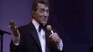 Dean Martin - Live in London (1983).mp3