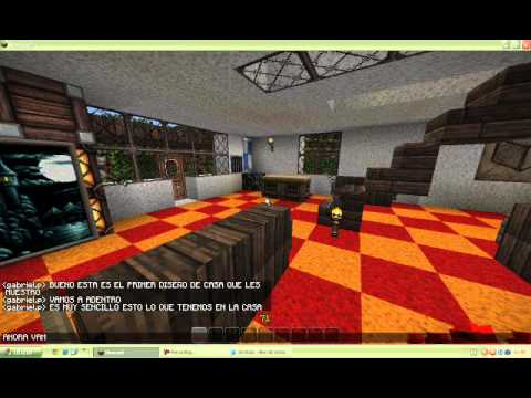 Dise Os De Casas Minecraft Youtube