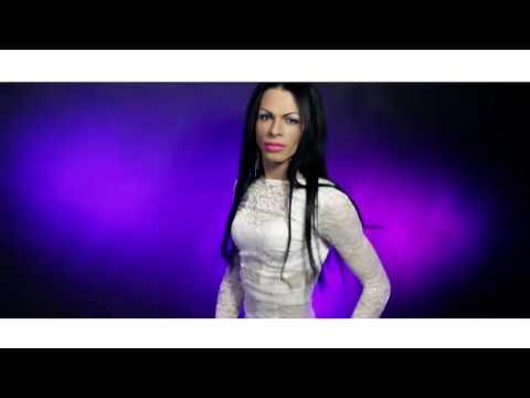 Delia de la Oradea - Ma dai gata Official Video 2017