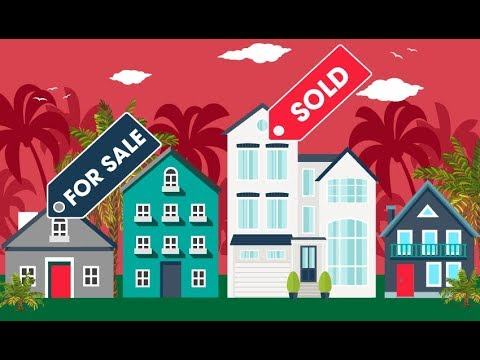 Edison Mortgage Closes Florida Home Loans In 21 Days
