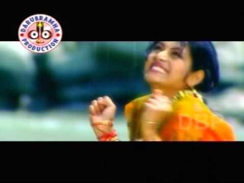 Barsha asena mo bina - Phoola kandhei  - Oriya Songs - Music Video