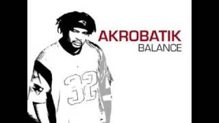 Watch Akrobatik Remind My Soul video