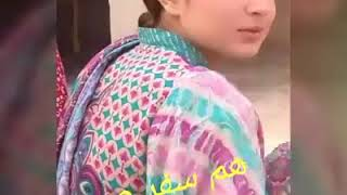 saraiki songs 2018 YouTube mp4