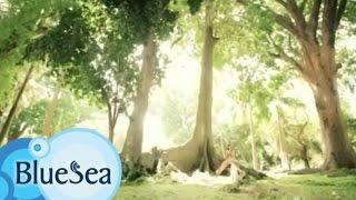 Anh Yêu Em Đến Muôn Đời - Hoàng Nhật Anh [Official MV]