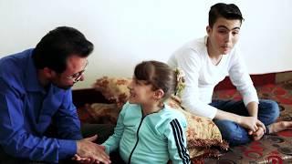 Jordania: el aumento del costo de los medicamentos pone en peligro a una familia refugiada siria