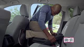 Drive Safe thumbnail