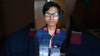 Jhilmil Sitaron Ka Aangan Hoga Vipin Sachdeva Sadhana Sargam audio Suhane Pal Vol. Deepak Kumar