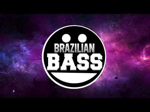 Your Body- BRAZILIAN  BASS