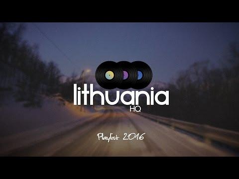 Dwin - LaLaLaLaLa (Gaullin Remix) / M Power and AMG Showtime | LIMMA