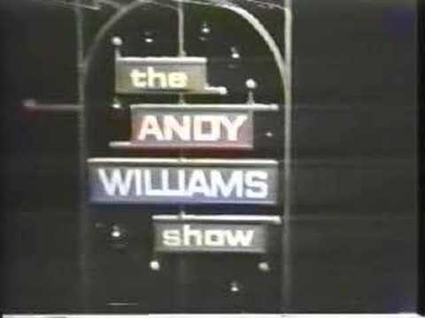 """TVparty! 1950s-1970s TV Bumpers and 'Brought to You Bys"""""""