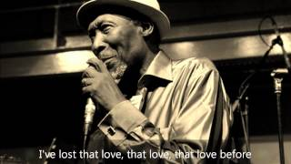 Alton  Ellis - You