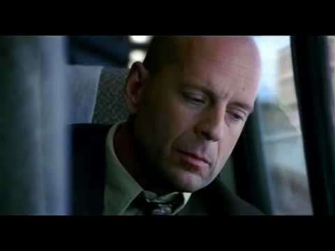 Unbreakable Movie Trailer Hd Best Quality Youtube