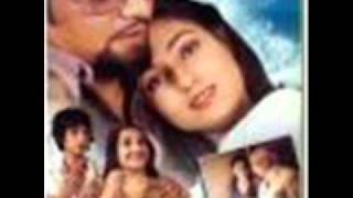 RoMaNtIc SoNg(PyAr Ho JaY Ga.....BaToN BaToN MeIn(Full SoNg)