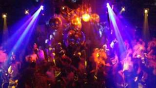 Blade 2 - Trance - Hard Techno - BLood is Pumping club mix