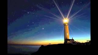 BAS VAN DEN EIJKEN meetz DJ MYDE • Light House [Pony Club Mix]