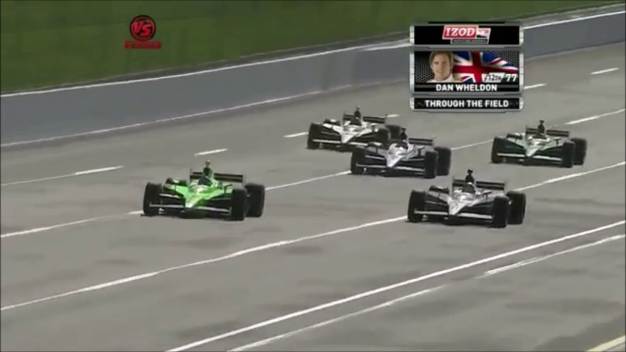 Discussion on this topic: Isa Bellini, danica-patrick-indycar-race-winner/