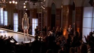 Chuck S04E02 | Catfight - Strahovski versus Kurkova [Full HD]