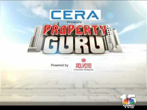 Property Investment Guidance - Property Guru  EP 436