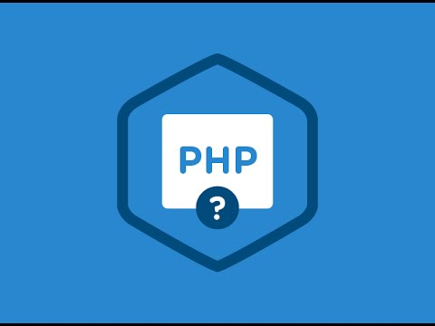 PHP Closures